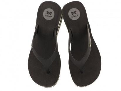 Вьетнамки для женщин Zaxy 81975-23491 купить обувь, 2017