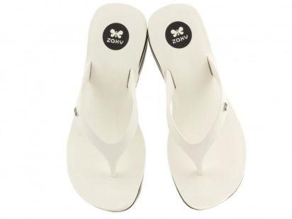 Шлёпанцы для женщин Zaxy 81975-22504 модная обувь, 2017