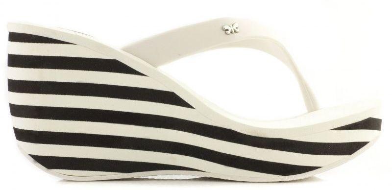 Шлёпанцы для женщин Zaxy 81975-22504 продажа, 2017