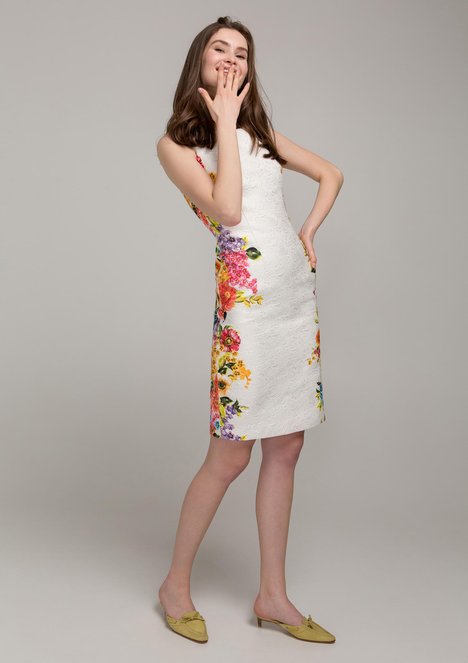 Samange Сукня жіночі модель 2DS_22 купити, 2017