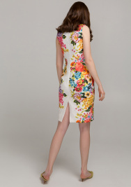 Samange Сукня жіночі модель 2DS_22 придбати, 2017