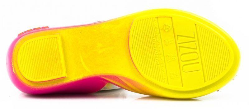 Балетки  модель 2E3 обувь бренда, 2017