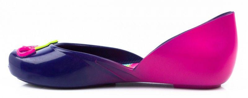 Zaxy Балетки  модель 2E4 размеры обуви, 2017