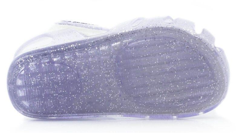 Zaxy Сандалии  модель 2E8, фото, intertop