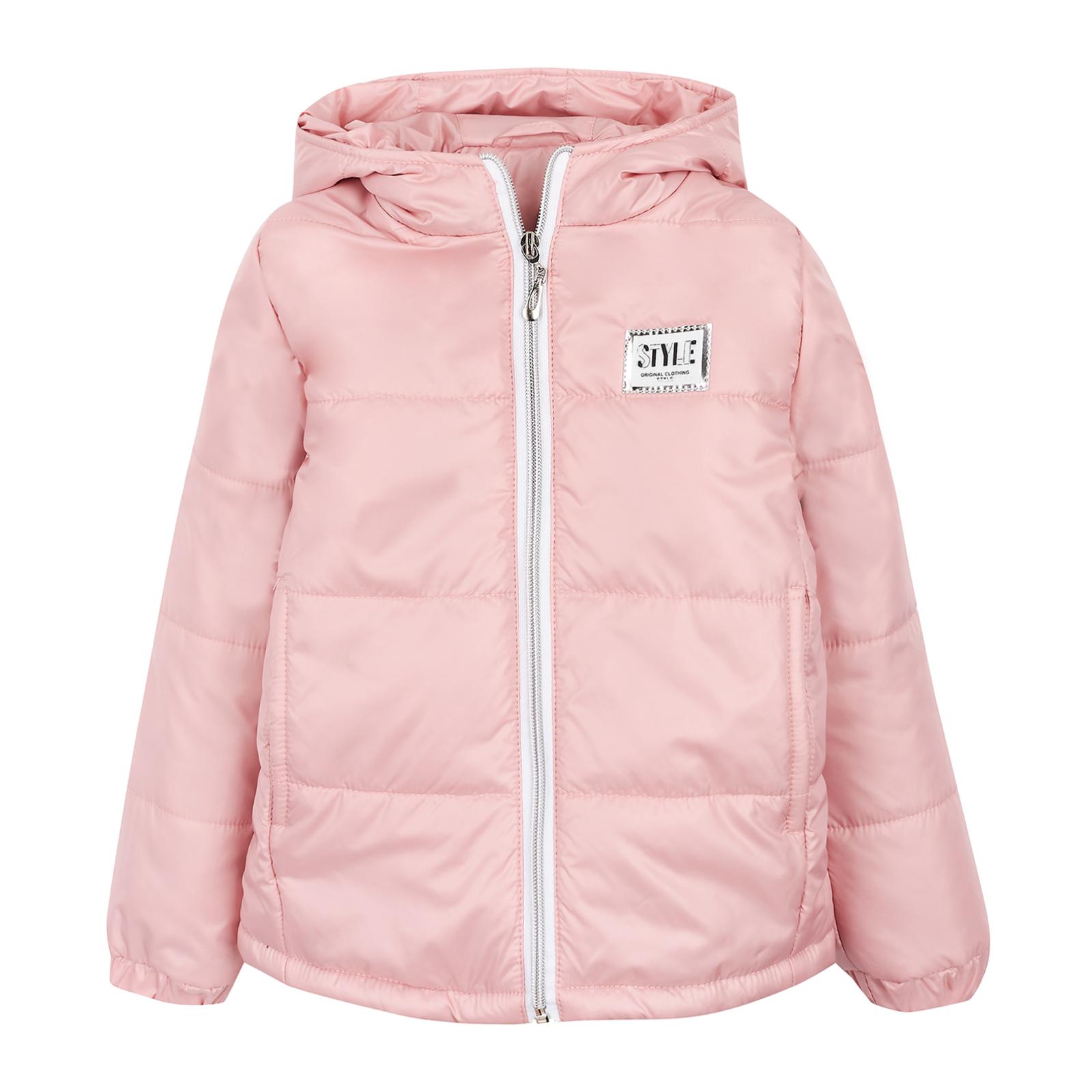 Куртка детские Garnamama модель 2EI~100611-2 отзывы, 2017