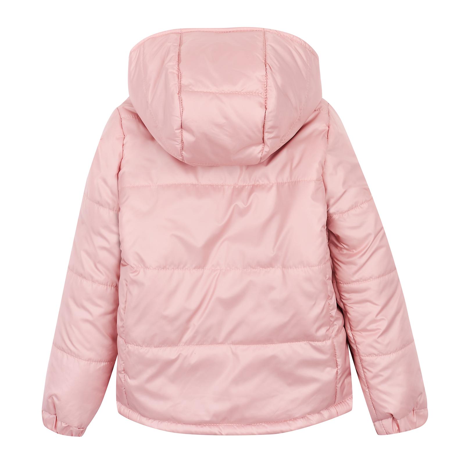 Куртка детские Garnamama модель 2EI~100611-2 , 2017