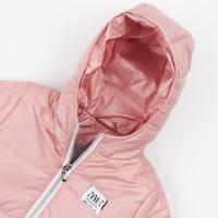 Куртка детские Garnamama модель 2EI~100611-2 цена, 2017