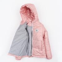Куртка детские Garnamama модель 2EI~100611-2 приобрести, 2017