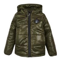Куртка детские Garnamama модель 2EI~100611-4 отзывы, 2017