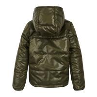 Куртка детские Garnamama модель 2EI~100611-4 , 2017