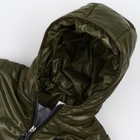 Куртка детские Garnamama модель 2EI~100611-4 цена, 2017