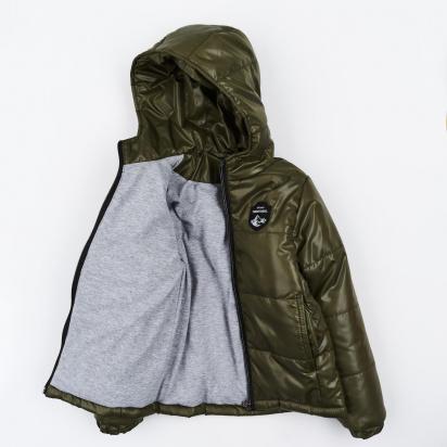 Куртка детские Garnamama модель 2EI~100611-4 приобрести, 2017