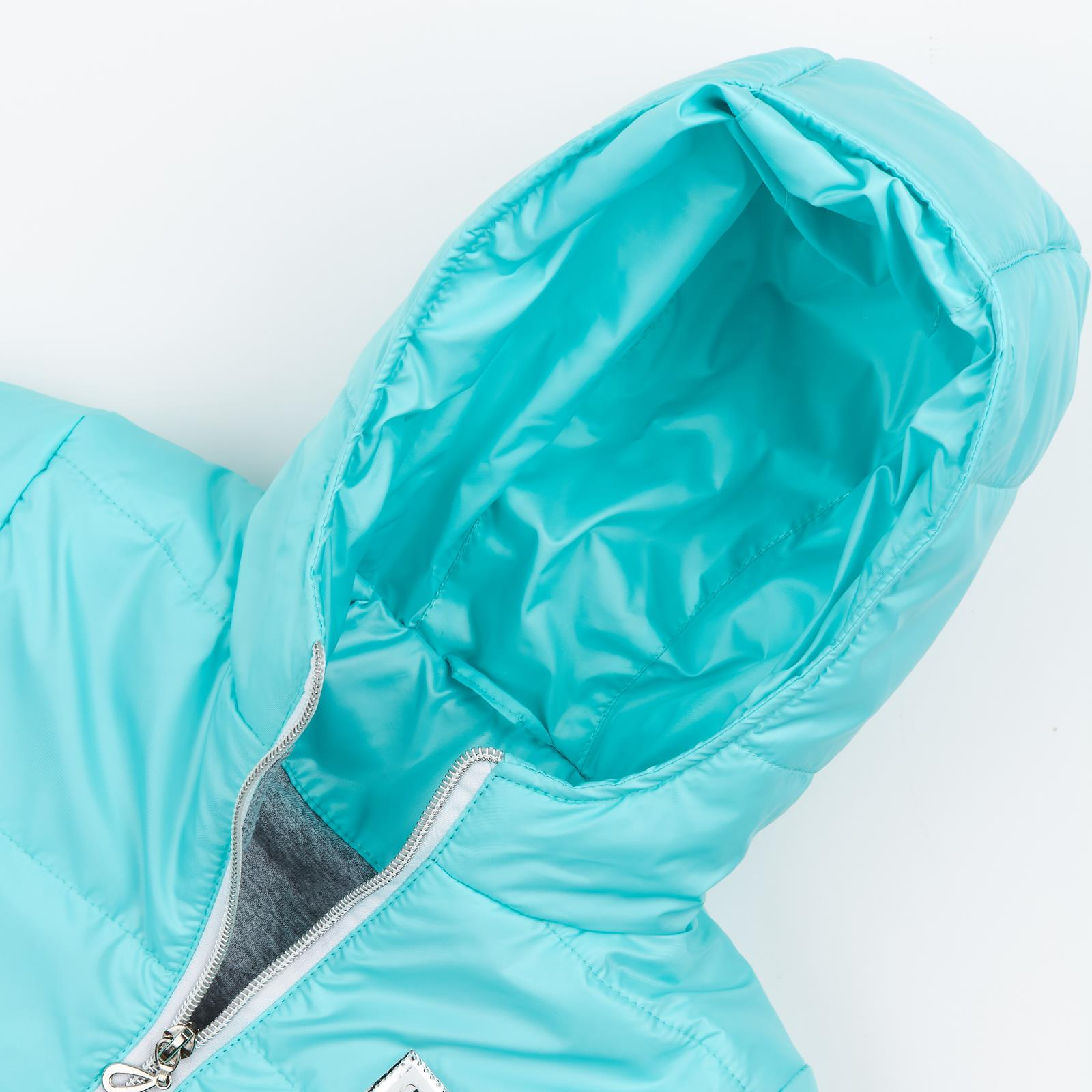 Куртка детские Garnamama модель 2EI~100611-5 приобрести, 2017