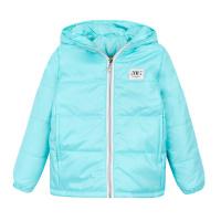 Куртка детские Garnamama модель 2EI~100611-5 отзывы, 2017