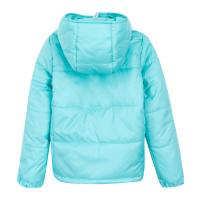 Куртка детские Garnamama модель 2EI~100611-5 , 2017