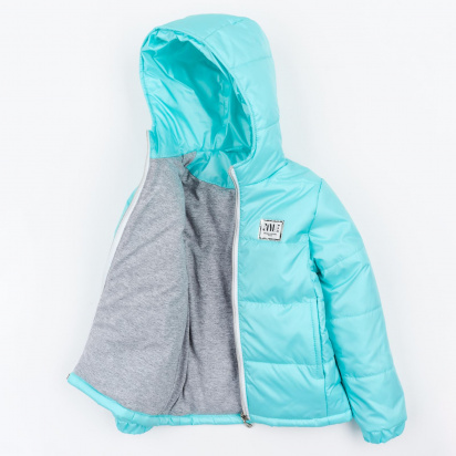 Куртка детские Garnamama модель 2EI~100611-5 цена, 2017