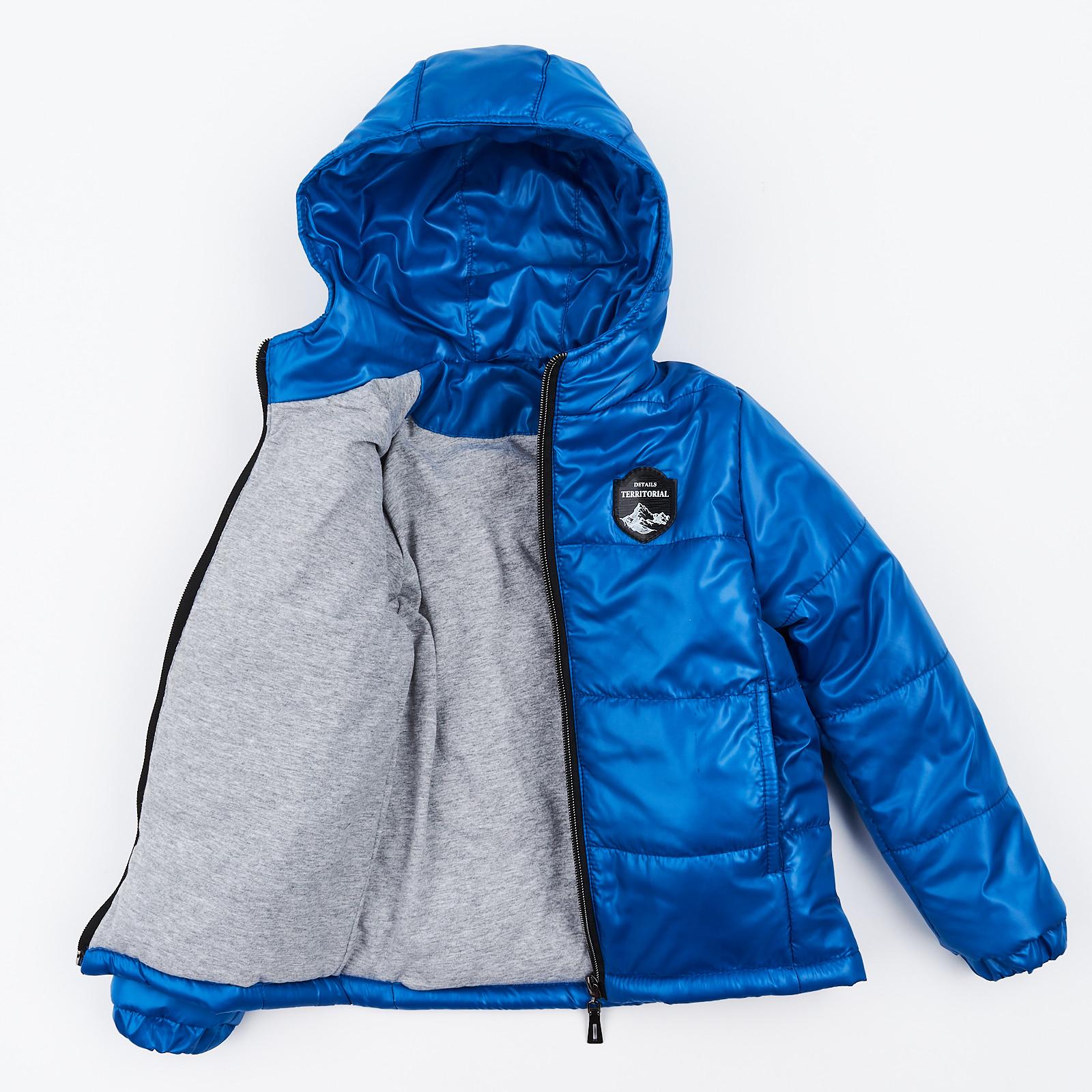 Куртка детские Garnamama модель 2EI~100611-6 цена, 2017