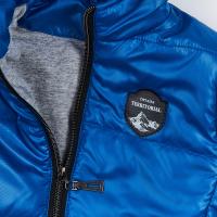 Куртка детские Garnamama модель 2EI~100611-6 , 2017