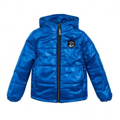 Куртка детские Garnamama модель 2EI~100611-6 отзывы, 2017