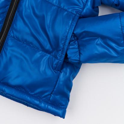 Куртка детские Garnamama модель 2EI~100611-6 приобрести, 2017