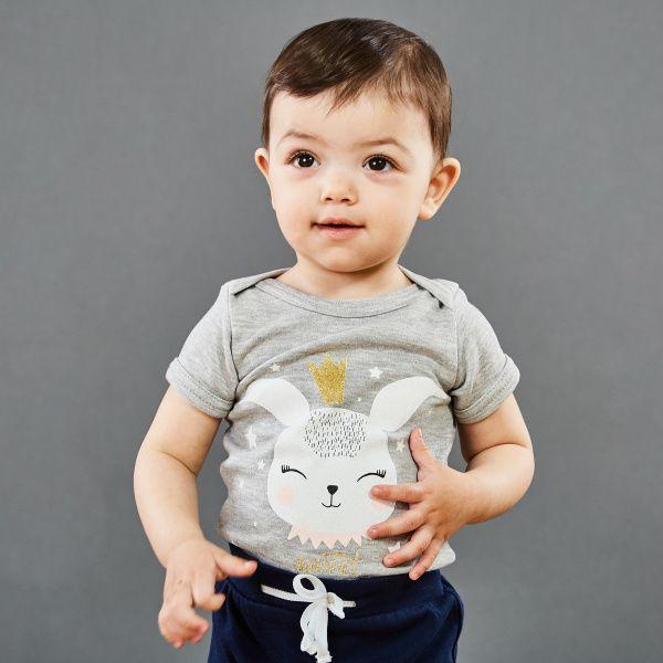 Боди детские Garnamama модель 2EI~47588-16 цена, 2017