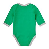 Боди детские Garnamama модель 2EI~48120-6 отзывы, 2017