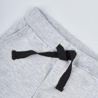 Штаны спортивные детские Garnamama модель 2EI~48511-2 цена, 2017