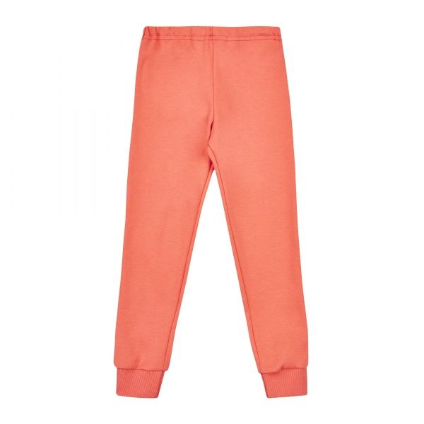Пижама детские Garnamama модель 2EI~50841-10 цена, 2017