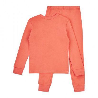 Пижама детские Garnamama модель 2EI~50841-10 приобрести, 2017