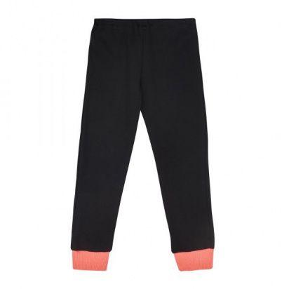 Пижама детские Garnamama модель 2EI~50841-11 цена, 2017