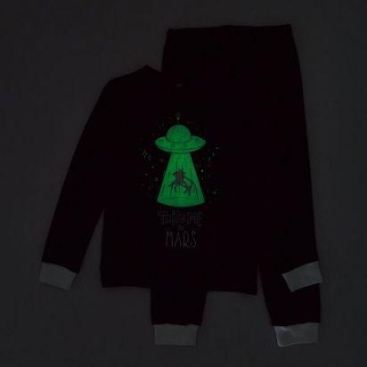 Пижама детские Garnamama модель 2EI~50841-12 цена, 2017