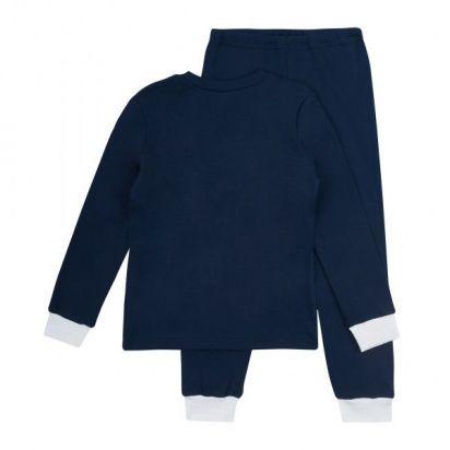 Пижама детские Garnamama модель 2EI~50841-12 , 2017