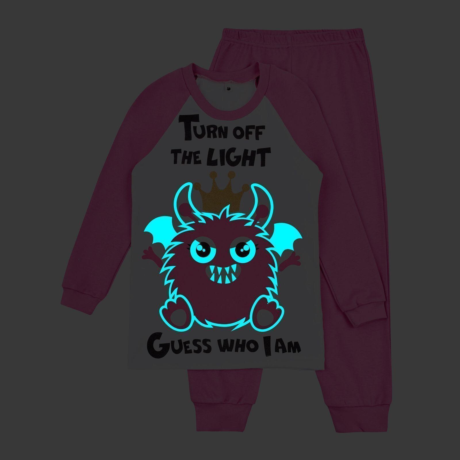 Пижама детские Garnamama модель 2EI~50841-13 цена, 2017