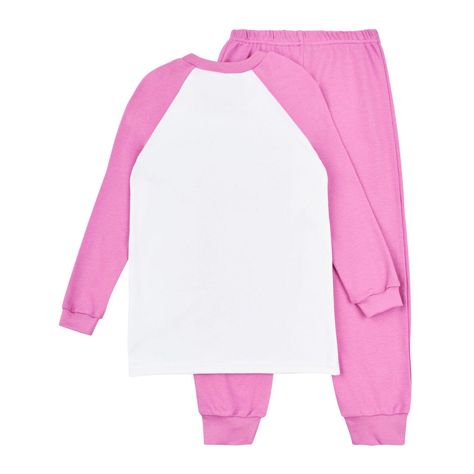 Пижама детские Garnamama модель 2EI~50841-13 приобрести, 2017
