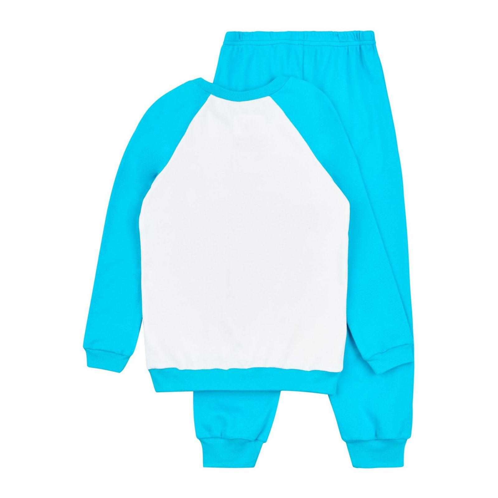 Пижама детские Garnamama модель 2EI~50841-14 цена, 2017