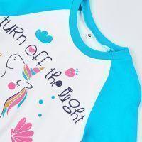 Пижама детские Garnamama модель 2EI~50841-14 приобрести, 2017