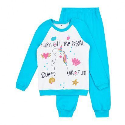 Пижама детские Garnamama модель 2EI~50841-14 отзывы, 2017