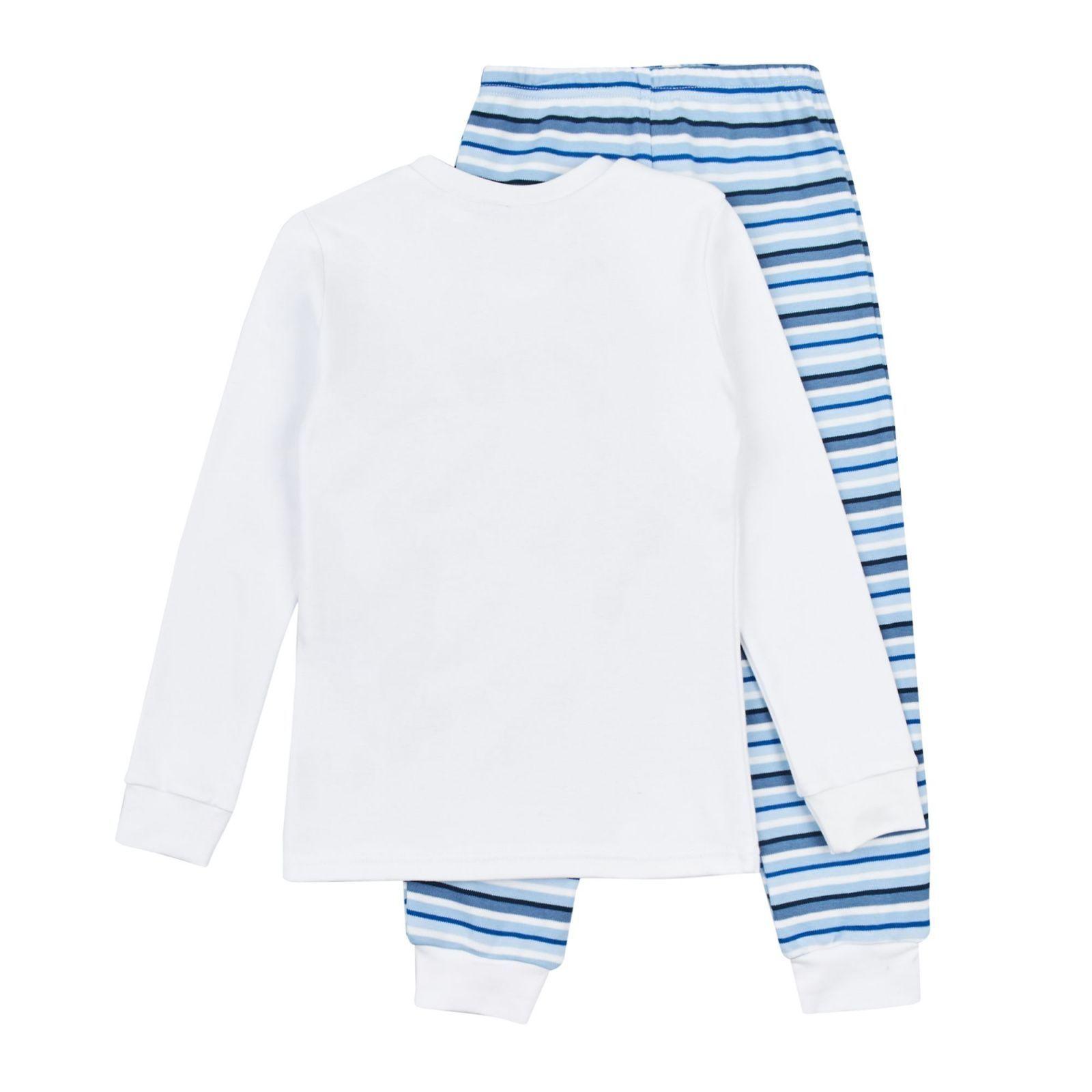 Пижама детские Garnamama модель 2EI~50841-15 цена, 2017
