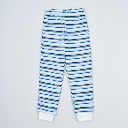 Пижама детские Garnamama модель 2EI~50841-15 приобрести, 2017