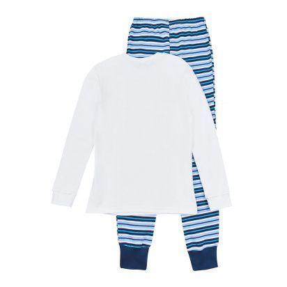 Пижама детские Garnamama модель 2EI~50841-16 цена, 2017