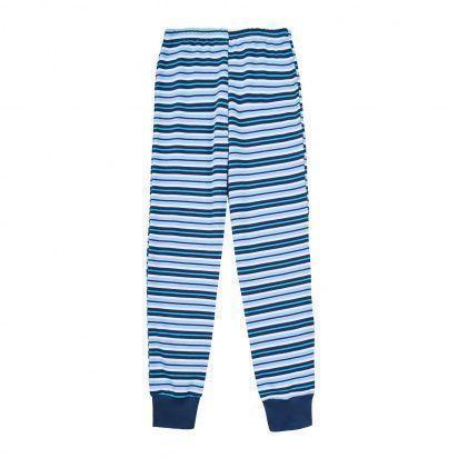 Пижама детские Garnamama модель 2EI~50841-16 приобрести, 2017