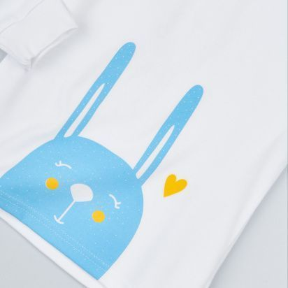 Пижама детские Garnamama модель 2EI~50841-17 , 2017