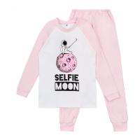 Пижама детские Garnamama модель 2EI~50841-21 отзывы, 2017