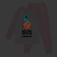 Пижама детские Garnamama модель 2EI~50841-21 , 2017