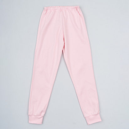 Пижама детские Garnamama модель 2EI~50841-21 цена, 2017
