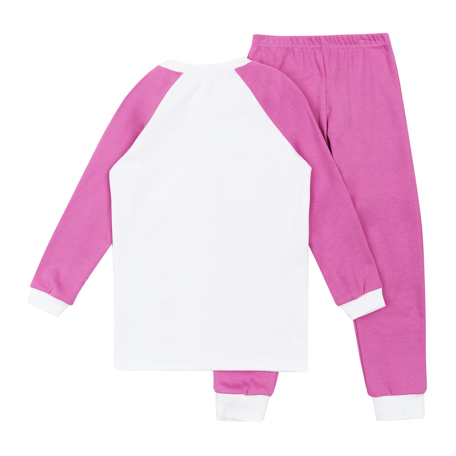 Пижама детские Garnamama модель 2EI~50841-23 , 2017