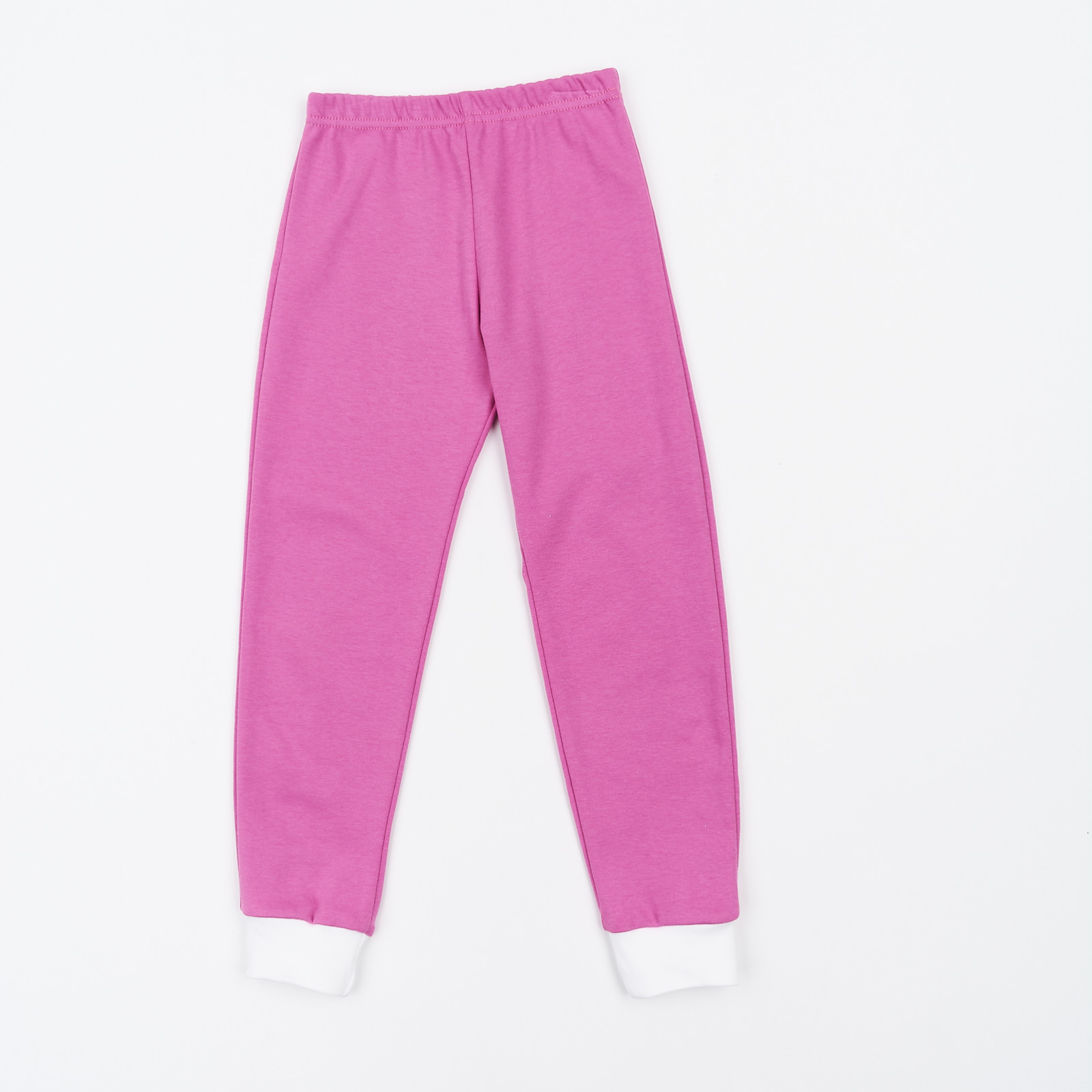 Пижама детские Garnamama модель 2EI~50841-23 цена, 2017