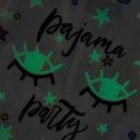 Пижама детские Garnamama модель 2EI~50841-3 отзывы, 2017