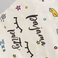 Пижама детские Garnamama модель 2EI~50841-3 цена, 2017