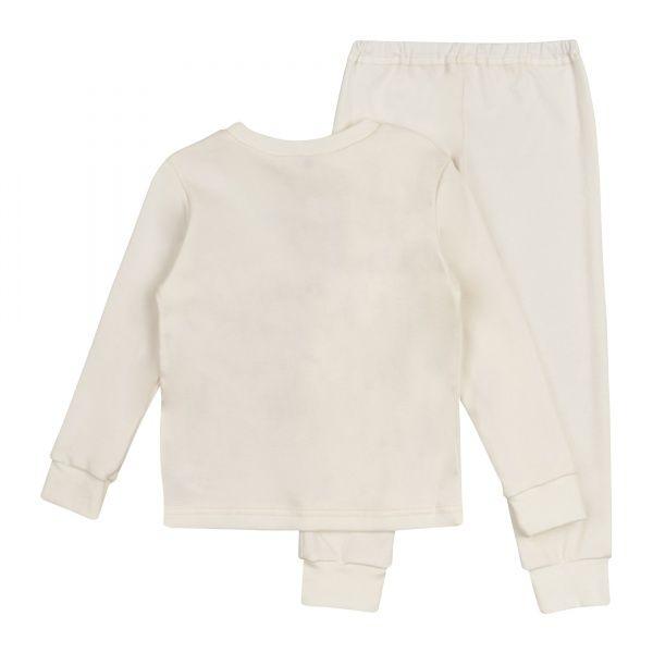 Пижама детские Garnamama модель 2EI~50841-3 приобрести, 2017